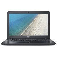 Acer TravelMate P2 TMP259-M-30UB  laptop