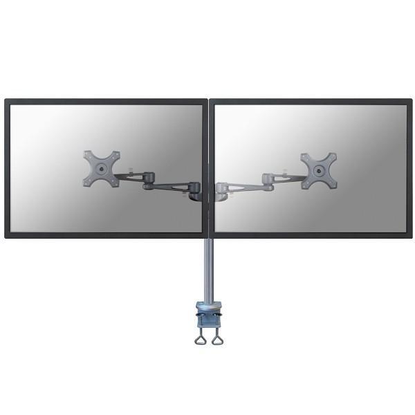 NewStar FPMA-D935DG Monitorsteun (schroeven)