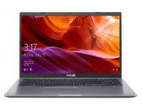 Asus laptop ASUS P509JA-BQ299R