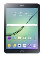 Samsung Galaxy Tab S2 9,7 inch  4G / LTE (Zwart)