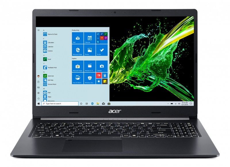Acer  Aspire 5 A515-55G-5083 laptop