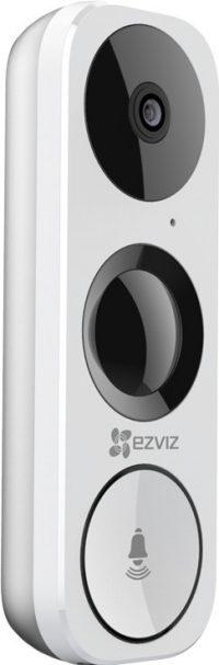 EZVIZ CS-DB1-A0-1B3WPFR  WiFi Video Deurbel