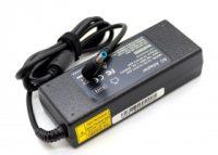 HP H6Y90AA Adapter centerpin blauw 4,5 mm X 3,0 mm