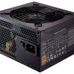 Cooler Master MWE 650 Bronze V2
