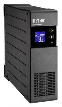 Eaton Ellipse Pro 850 [510W]