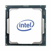 Intel Core i5-9400F, 2,9 GHZ (4,1 GHz Turbo Boost) socket 1151