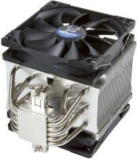 Scythe Mugen 5 PCGH edition AMD-Intel