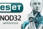 ESET NOD32 Antivirus 1 jaar 1 pc