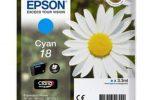 Epson 18 Cyan C13T1802 c 44283