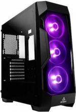Antec DF500 RGB tower-behuizing
