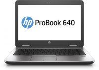 HP ProBook 640G2