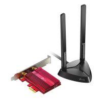 TP-LINK Archer TX3000E Intern WLAN  /  Bluetooth